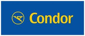 Condor: Low cost a Alemanya i Luxemburg i des d'allà arreu del món