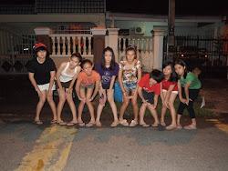 2010 Crazy Babe♥