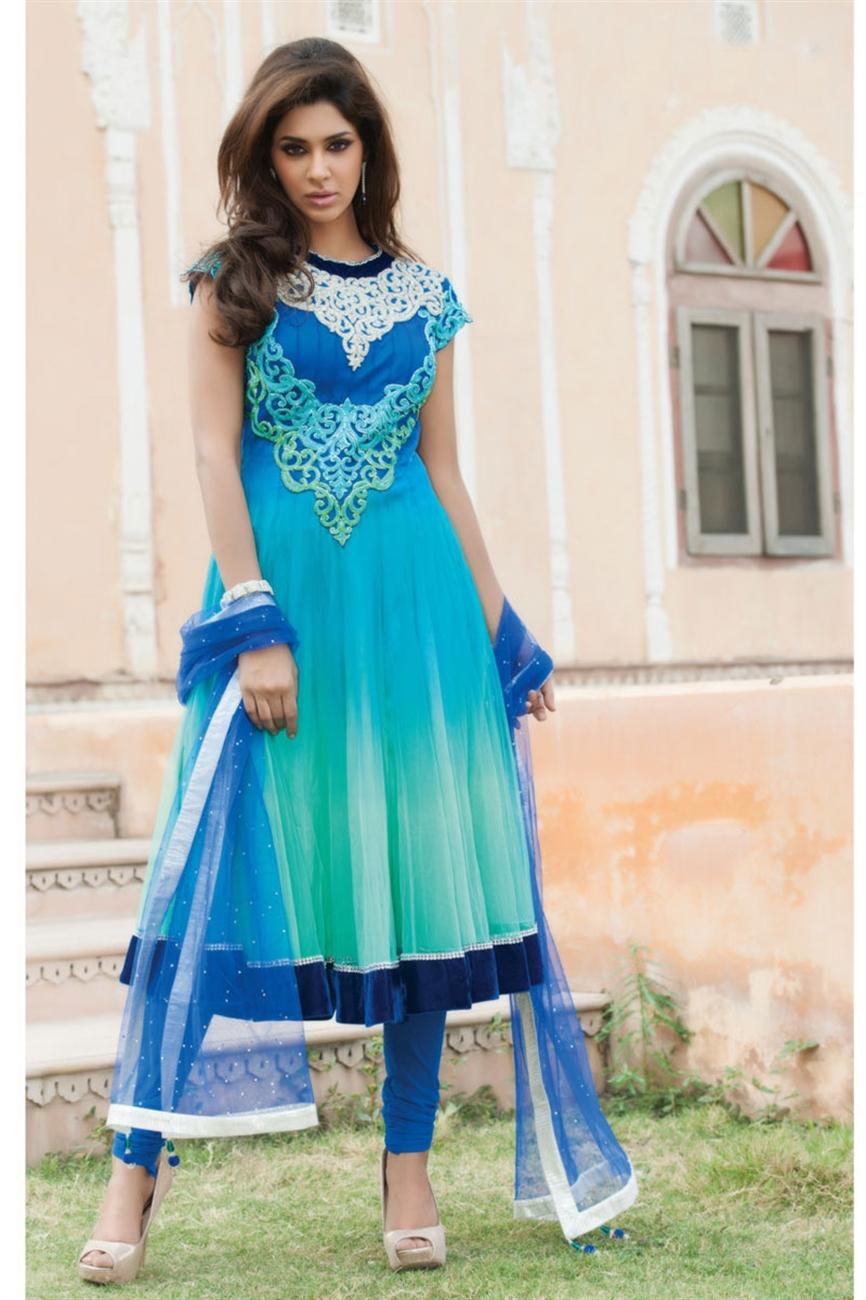albarino net: Designers Party Wear Dresses
