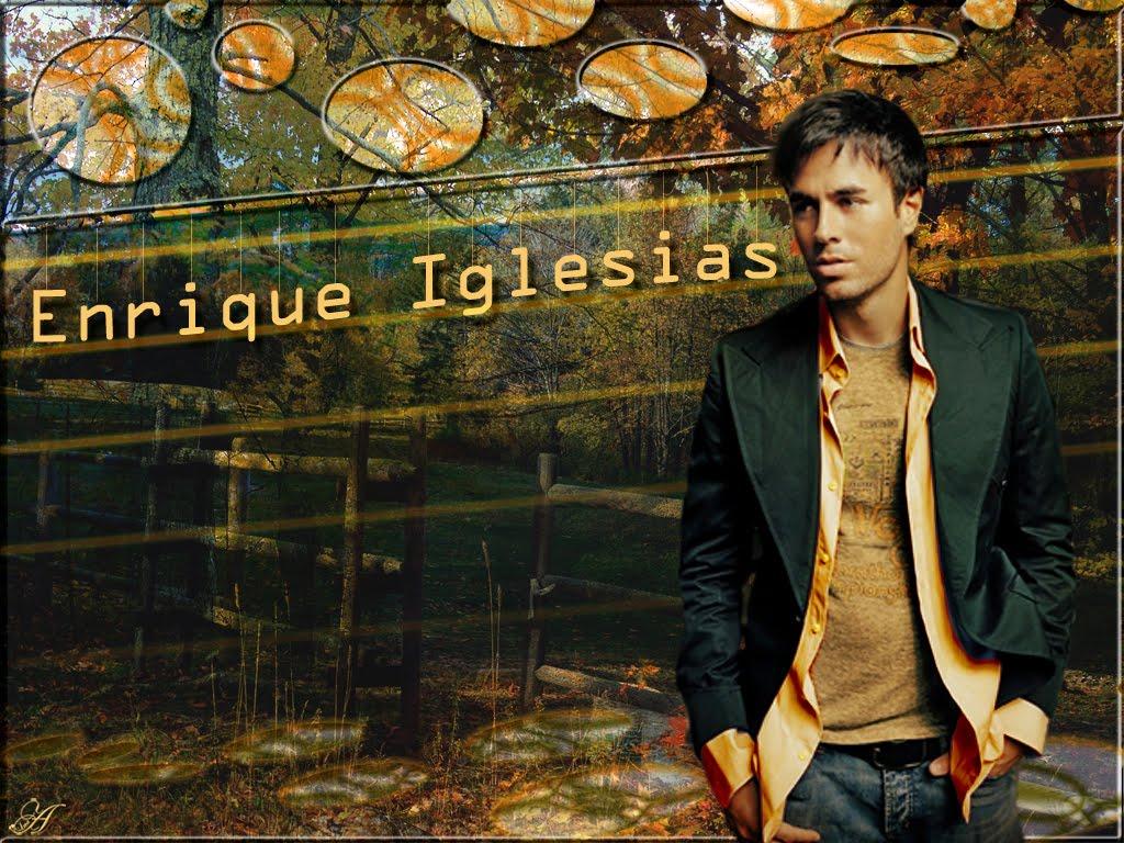 http://1.bp.blogspot.com/-7sB0xNGQx20/TcrRM5XRSAI/AAAAAAAAAjo/1BXUx1kkXIM/s1600/Enrique-Iglesias-Wallpapers-2011-4.jpg