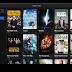 Legale versie van Popcorn Time voor iOS op komst?