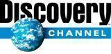 Discover Channel live