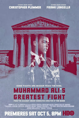 Muhammad Ali's Greatest Fight (2013) [2013] [DVDRip] [Español Latino] (peliculas hd )