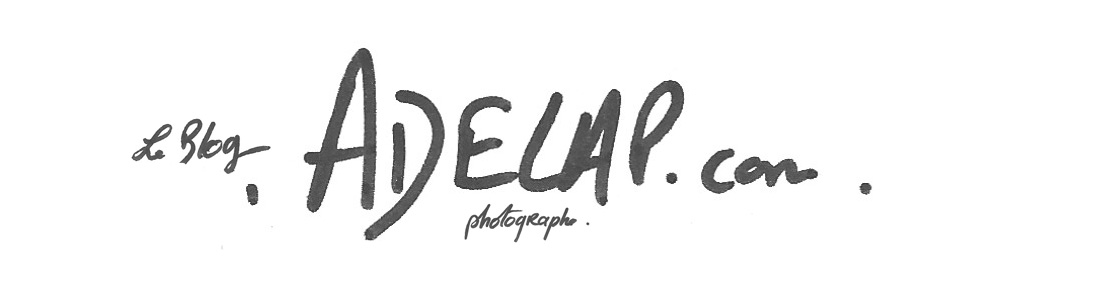 ADELAP :: photographe