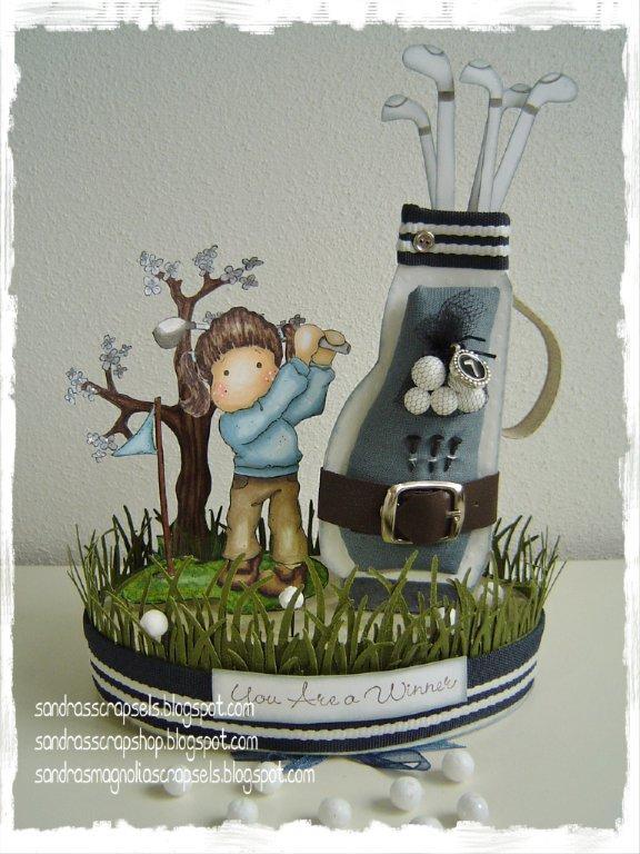 http://1.bp.blogspot.com/-7sFgdhWLl9c/UAwM0TA4i6I/AAAAAAAAEtY/IRsRk4vXOCQ/s1600/Golftas+op+doosje+Sandra%27s+Scrapshop+(1).jpg