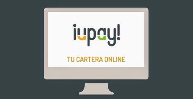 iupay, comprar fácilmente con el móvil