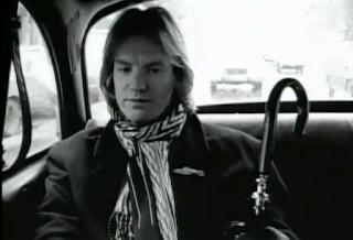 videos-musicales-de-los-80-sting-englishman-in-new-york