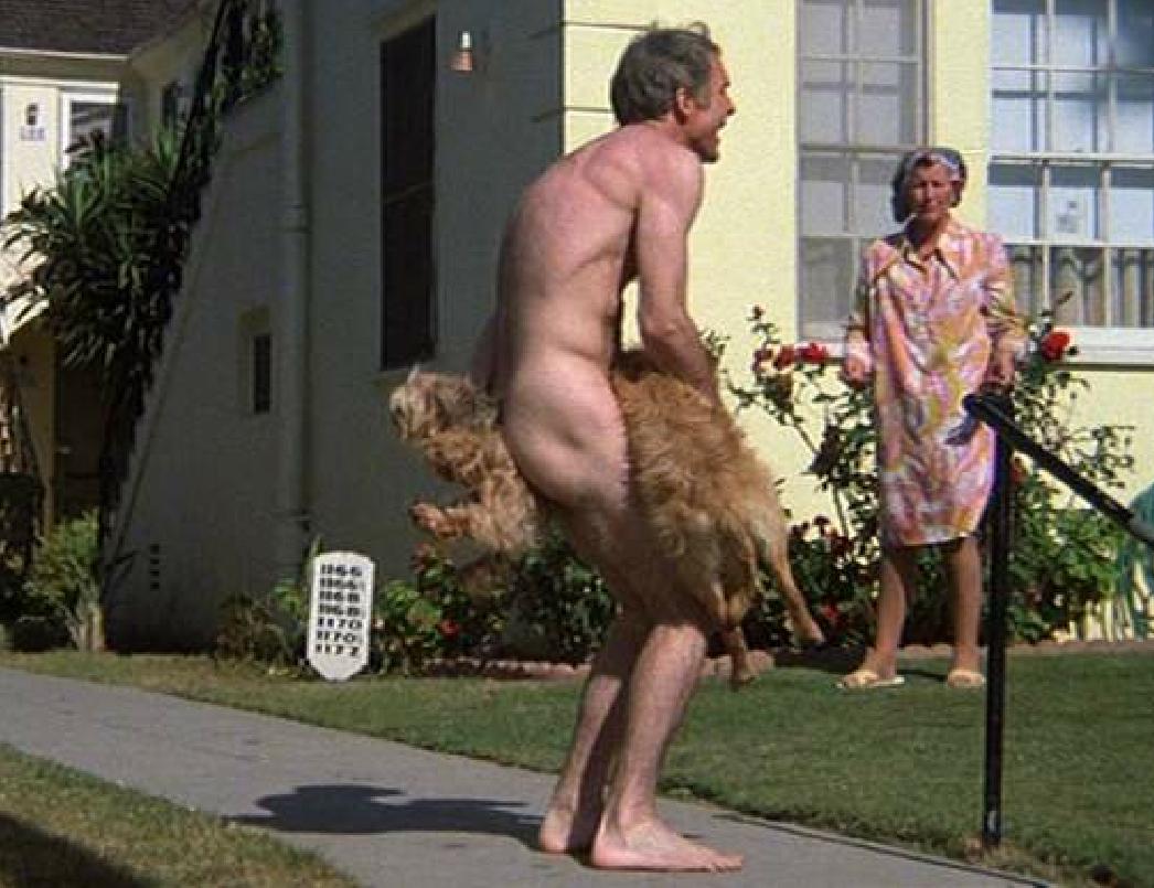 http://1.bp.blogspot.com/-7sIUjPUzCfY/UCpy9cn6VnI/AAAAAAABYvU/00xHAIbiscE/s1600/steve+martin+naked.jpg