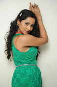 Ishika singh new hot photos-thumbnail-17