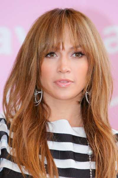 Bangs Romance Hairstyles 2013, Long Hairstyle 2013, Hairstyle 2013, New Long Hairstyle 2013, Celebrity Long Romance Hairstyles 2038