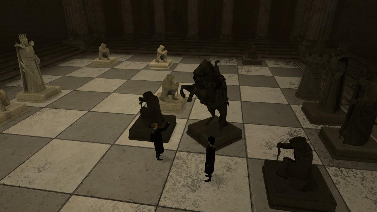 Pottermore en PS3 [OCIO] Chessboard_R3_03
