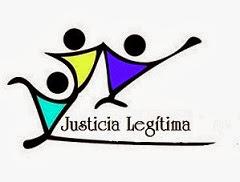 Justicia Legítima