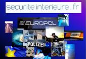 securite interieure.fr