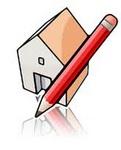 Download Aplikasi SketcUp 8.0.1 Aplikasi Design Rumah