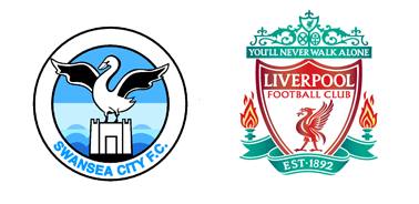 http://www.kora-live.net/2014/10/28-10-2014-liverpool-vs-swansea-city.html