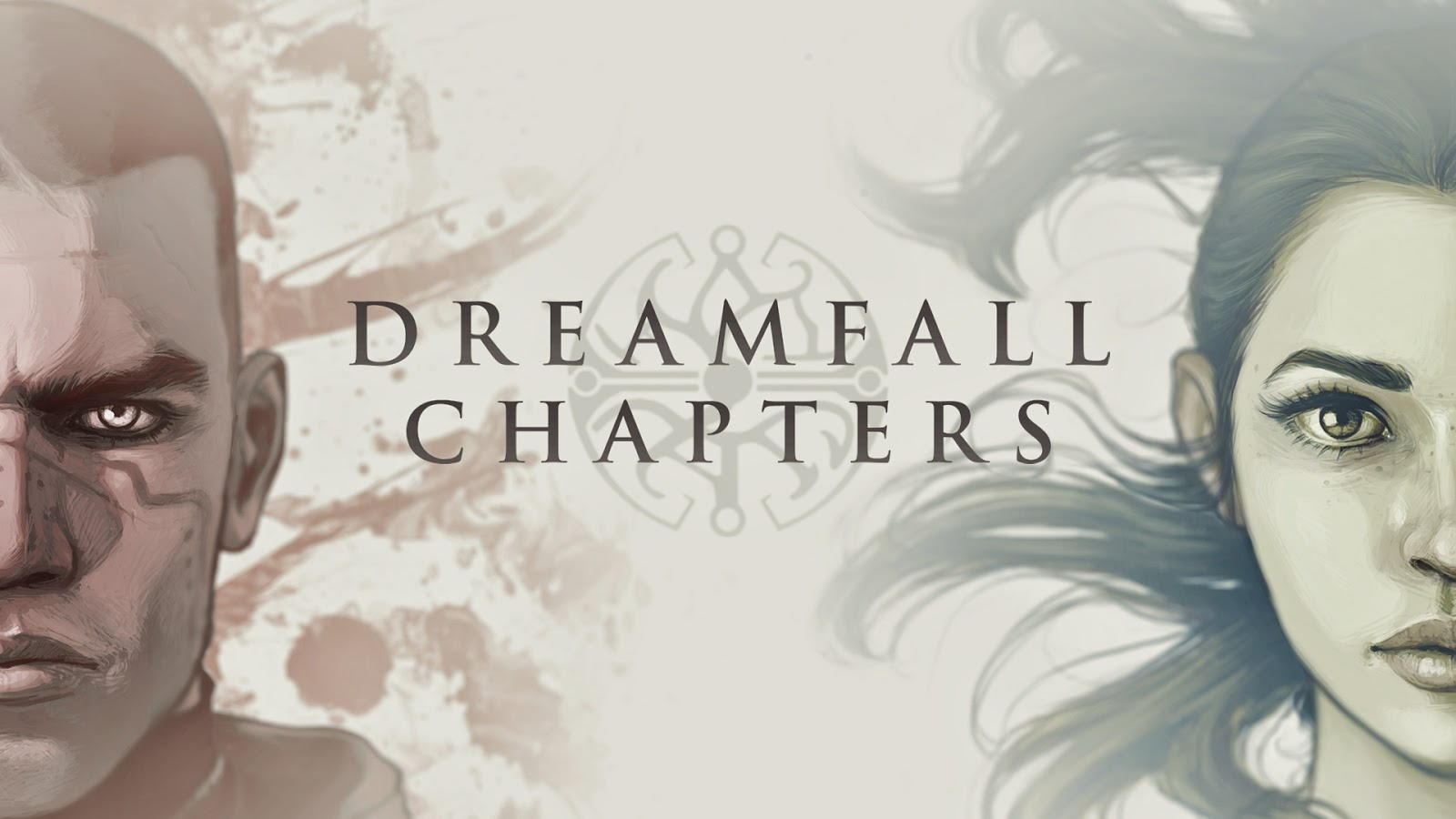 dreamfall chapters book four revelations