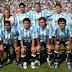 Atlético de Tucumán busca nuevos amistosos para seguir con la preparación, luego de la llegada de los jugadores Castillón, Mosset y Garavano.