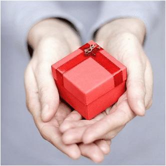 Ucuz hediyeler