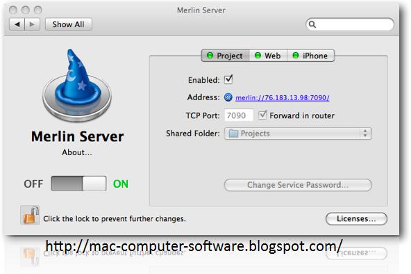 vmware server keygen  for mac