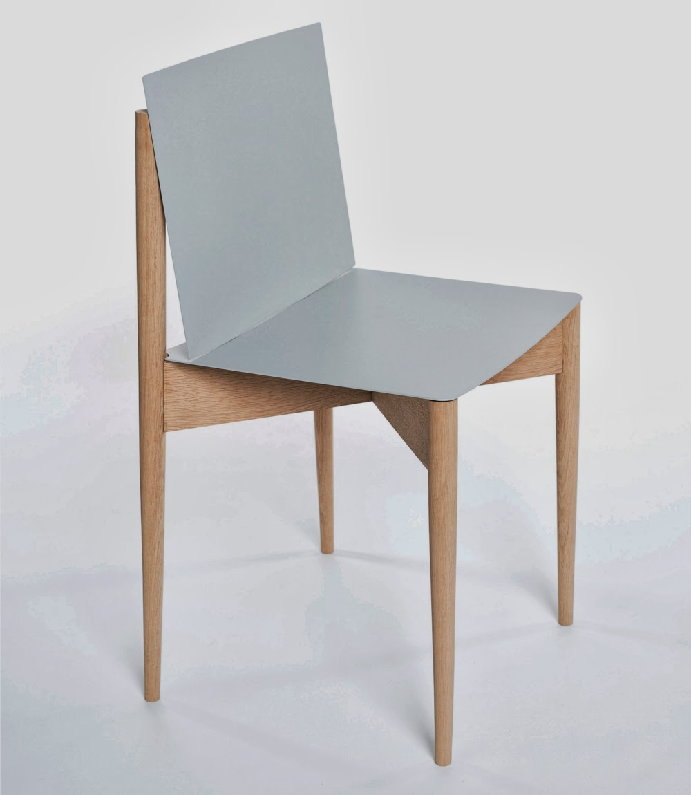 06-Chair-Benjamin-Vermeulen-@83nj4m1nv-MAGfurniture-www-designstack-co