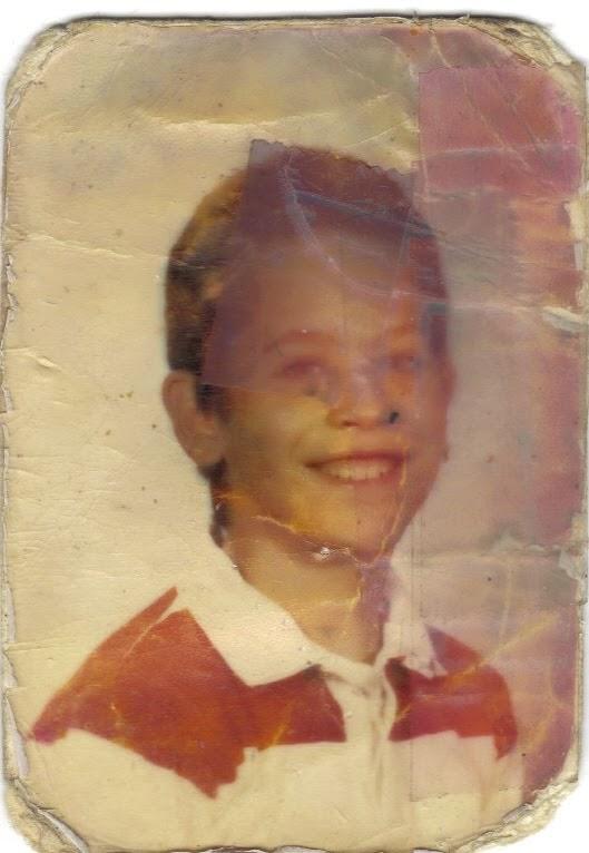 In Loving Memory Of Michael Guidara 3/9/77 To 12/31/11