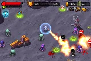 monster-shooter-2