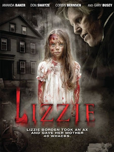 Download - Lizzie - Legendado (2013)