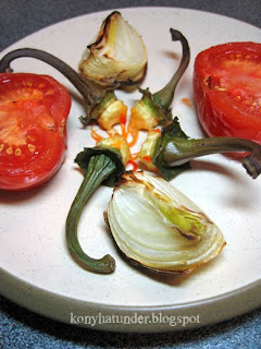 roasted-tomato-onion-pepper