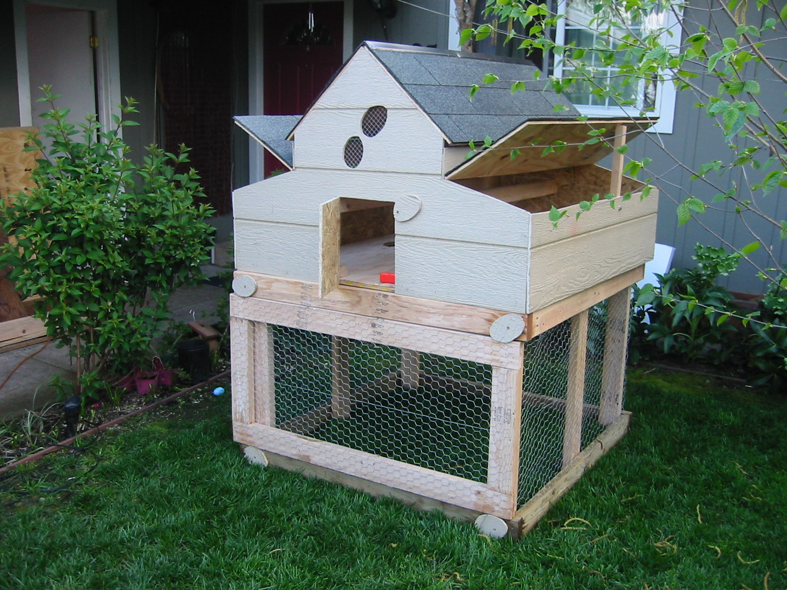 small chicken coops chicken co op plans chicken co op plans chicken co