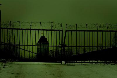 kasteel almere 1