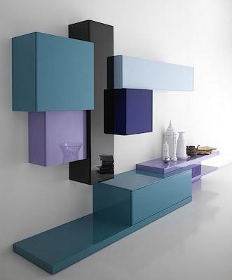Contoh Model Desain Dekorasi Ruangan Anda Dengan Variasi Rak Buku_d.jpg