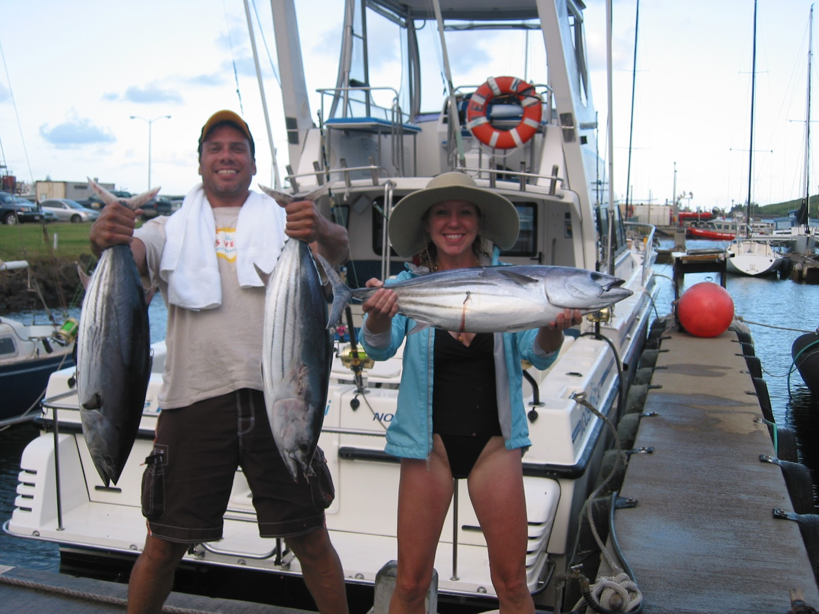 blog.fishinginkauai.com