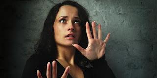 Sepuluh Phobia Unik Yang Belum Anda Ketahui