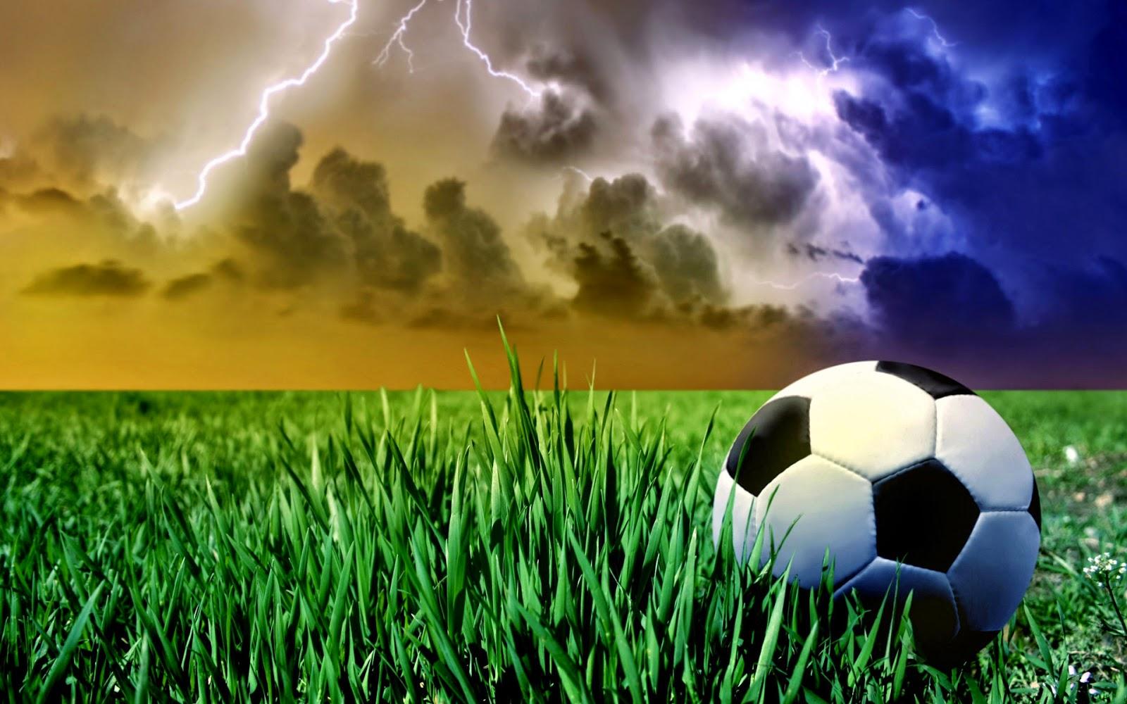 http://www.ozoneeleven.com/wp-content/uploads/2010/07/HD_Soccer_30.jpg