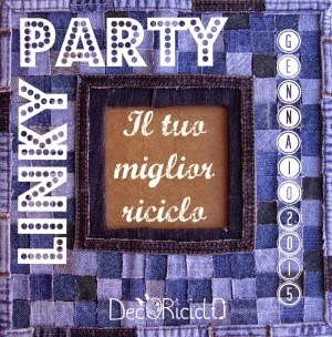 Linky Party Decoricilo