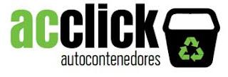 ac click autocontenedores