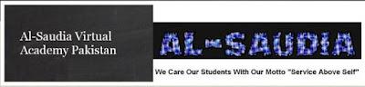 Online Tutor Saudi Arabia - Tuition Saudi Arabia