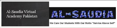 Saudi Arabia Online Tutors Academy