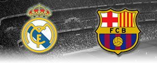 Real Madrid y Barcelona también lideran en la redes sociales