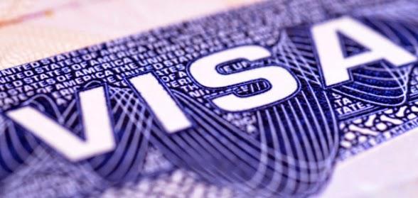 زيادة بنسبة 30% في مصاريف الحصول على التأشيرة للراغبين في زيارة فرنسا