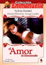 EL Amor De Emmanuelle (1995)