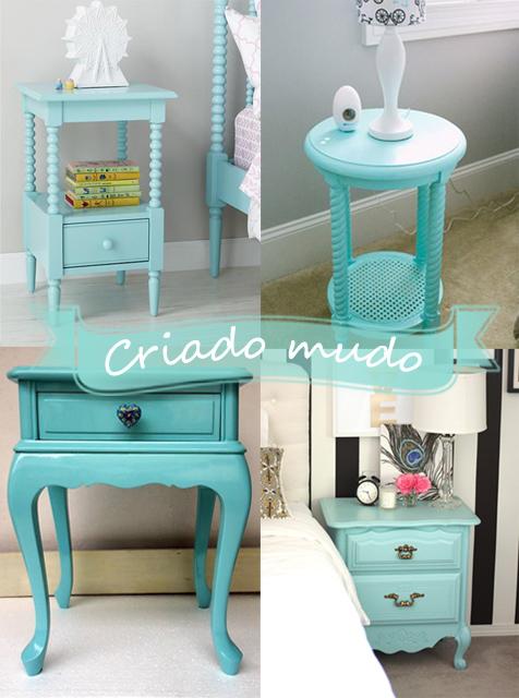 Armario Modular Ikea Pax ~ ONLY INSPIRATIONS Decoraç u00e3o com a cor azul Tiffany!!