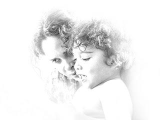 selamat hari ibu 22 desember 2012