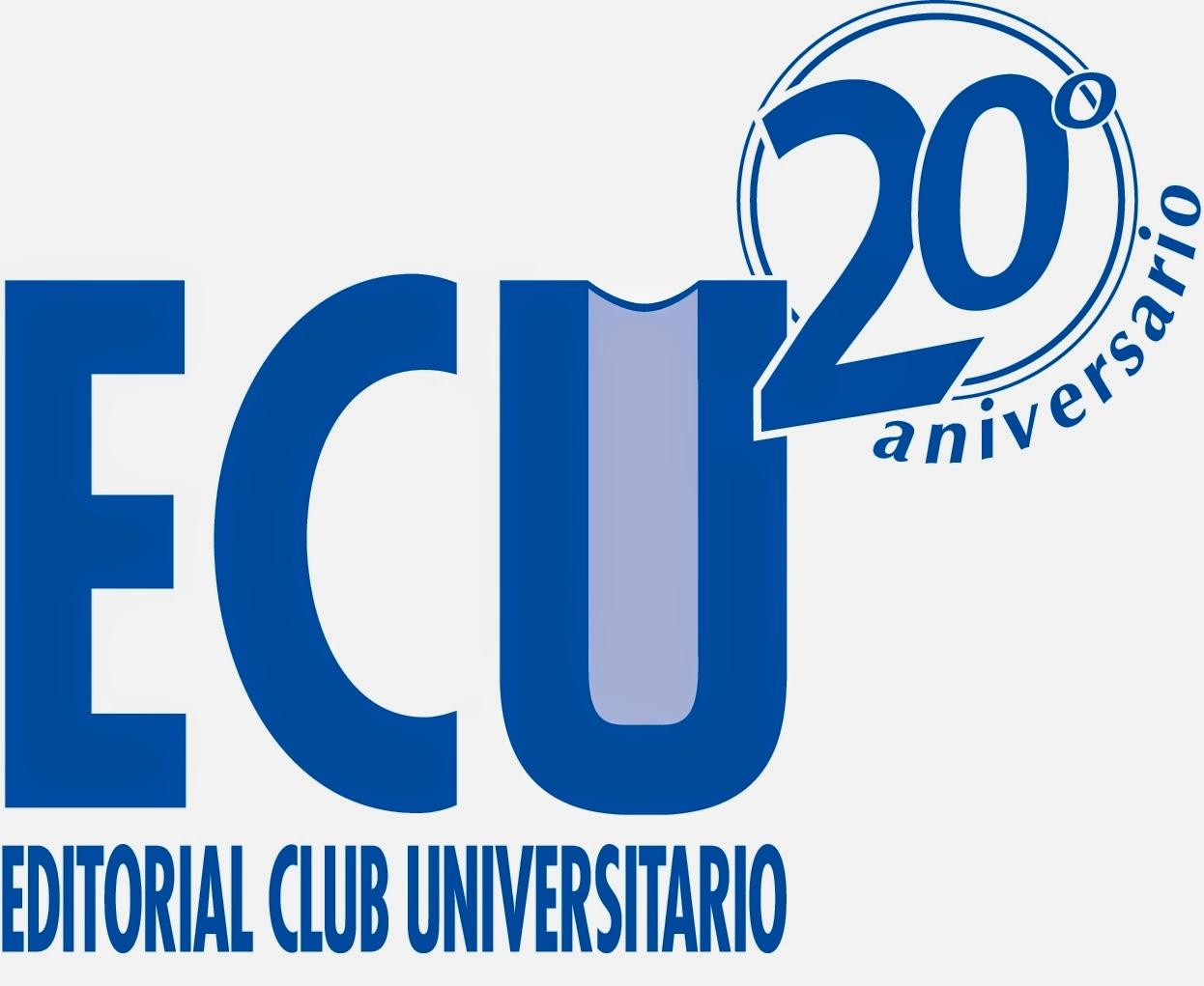 http://www.editorial-club-universitario.es/