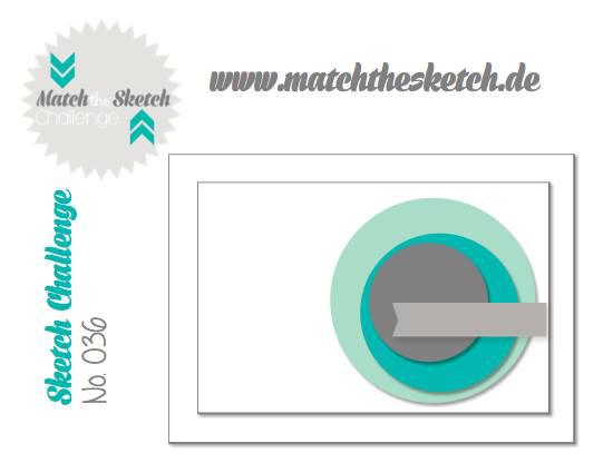 http://matchthesketch.blogspot.nl/2014/09/mts-sketch-036.html
