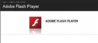 Adobe Flash Player 11.8.800.146 Beta version is ready for Download