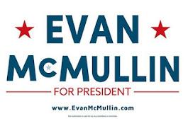 McMullin-Finn 2016