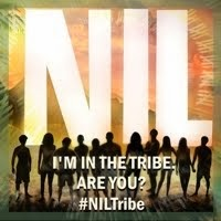 I JOINED THE TRIBE. WHAT ABOUT YOU?