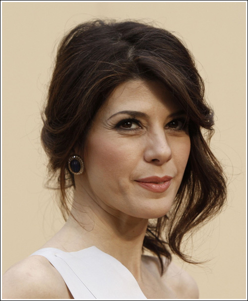 Marisa Tomei - Picture Hot