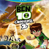 Download Free Game Ben 10: Omniverse 2